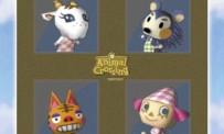 E3 : Animal Crossing DS