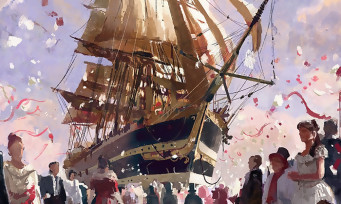 Anno 1800: Season Pass 3 is launched, here is its content