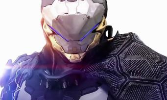 Anthem : Electronic Arts a décidé de revoir ses ambitions à la hausse, il explique pourquoi