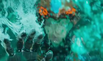 Anthem : EA a signé avec Neill Blomkamp (District 9, Elysium et Chappie) pour un court-métrage