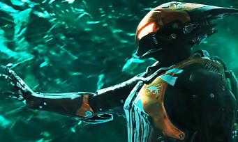 Anthem : le court-métrage de Neill Blomkamp est là et vaut franchement le coup d'œil