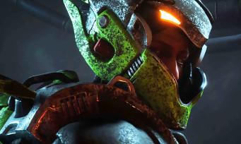 """Anthem : """"Le jeu ne marche pas très bien"""" selon le PDG d'Electronic Arts"""