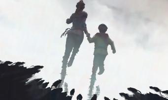 A Plague Tale Innocence : on a vu le jeu d'Asobo, un titre qui sort des sentiers battus ?