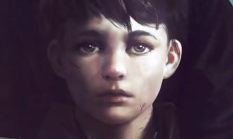 A Plague Tale Innocence : la date de sortie enfin dévoilée, Focus lance une web-série