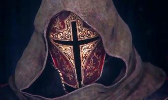 A Plague Tale Innocence : le jeu sort demain, voici son trailer de lancement