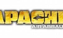 Test Apache