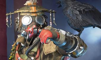 Apex Legends : le battle royale à la sauce Titanfall fait mieux que Fortnite, voici les derniers chiffres