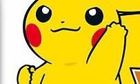 Le clavier Pokémon bientôt en France