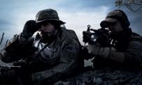 ArmA III - vidéo E3 2011