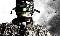 Arma 3 : une vidéo ultra réaliste juste avant l'E3 2012