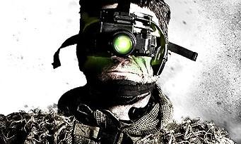 ARMA 3 : un guide vidéo pour les armes combinées