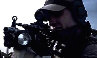 ARMA 3 : un nouveau trailer pour fêter la bêta