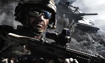 Test ArmA 3 sur PC : le FPS qui se mérite ?
