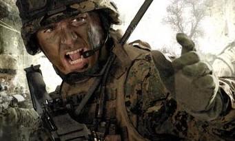 ArmA 3 : le jeu n'est pas prêt de sortir sur PS4 et Xbox One
