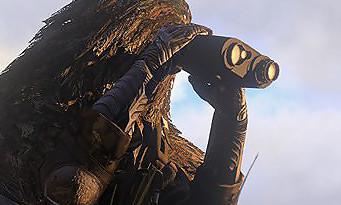 """ARMA 3 : découvrez le trailer de """"Win"""", le troisième épisode de la campagne solo"""
