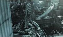 Armored Core : Last Raven Portable - Trailer