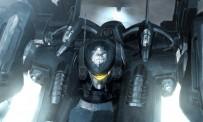 Armored Core NEXUS en ima