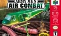 Army Men : Air Combat