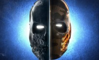 [E3] Army of Two