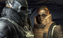 Army of Two : images et trailer