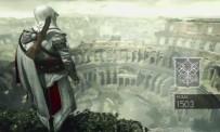 E3 2010 > Assassin's Creed Brotherhood