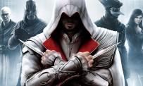 Test Assassin's Creed Brotherhood