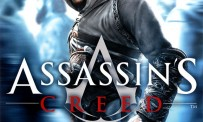 Test Assassin's Creed : Director's Cut