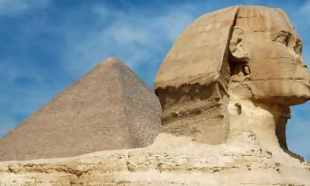 Assassin's Creed Empire : une première image de l'épisode en Egypte ?