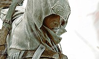 Astuces : Assassin's Creed 3