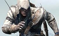 Assassin's Creed 3 : le trailer de l'édition Join or Die