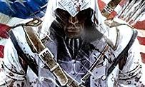 Assassin's Creed 3 : des infos sur les bonus de précommande