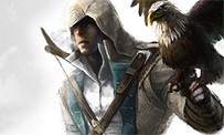 Assassin's Creed 3 : pas encore sorti et déjà un record !
