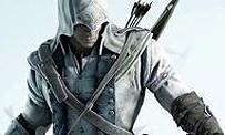 Assassin's Creed 3 : le contenu de l'Edition Spéciale en vidéo