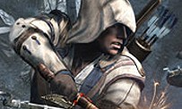 Assassin's Creed 3 : le plein d'images