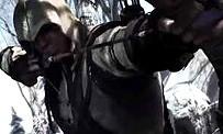 Déjà des incohérences dans Assassin's Creed 3 ?