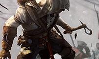 Assassin's Creed 3 : un trailer pour célébrer l'indépendance américaine