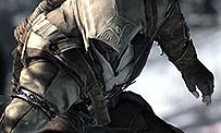 Assassin's Creed 3 repoussé sur PC