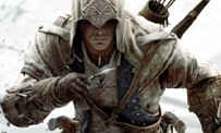 Assassin's Creed 3 : une vidéo gamescom 2012 qui tangue