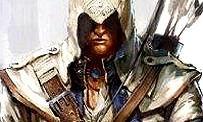 Assassin's Creed 3 : un nouveau spot publicitaire