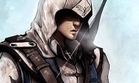 Assassin's Creed 3 : les 20 premières minutes du jeu en vidéo