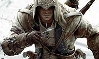 Test vidéo Assassin's Creed 3