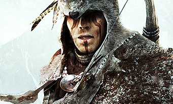Assassin's Creed 3 : Moins 50% sur le PlayStation Store