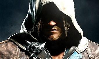 Assassin's Creed : les développeurs ont déjà une idée de la fin de la série