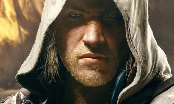 Assassin's Creed : Ubisoft Montréal évoque le futur de la série