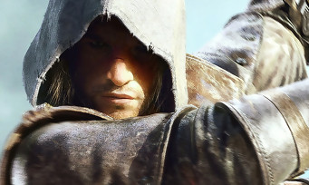 Assassin's Creed 4 : la dernière mise à jour Nvidia améliore le PhysX
