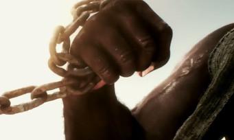 """Assassin's Creed 4 : le DLC """"Le Prix de la Liberté"""" disponible en stand-alone"""