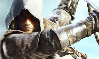 Xbox One : deux nouveaux jeux rétrocompatibles, dont un Assassin's Creed