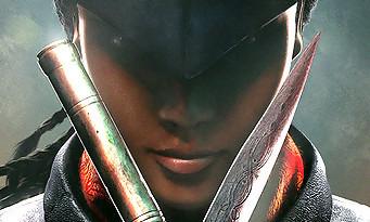 Assassin's Creed Liberation HD : astuces et cheat codes du jeu