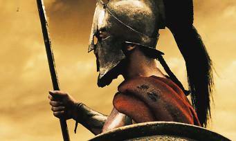 Assassin's Creed Odyssey : il se déroule bien en Grèce, tout a fuité, voici les infos