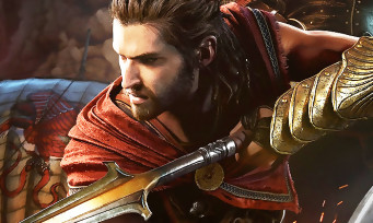 Assassin's Creed Odyssey : le jeu annoncé sur Switch, la grosse surprise du Nintendo Direct